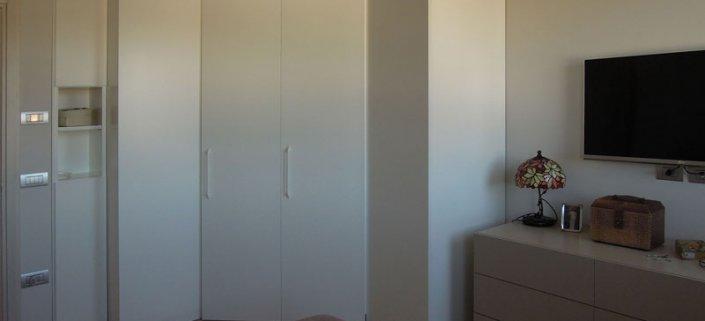 cabina-armadio-angolare-mod-sara