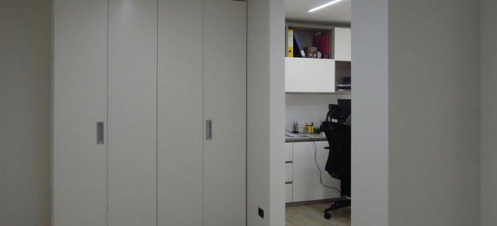 cabina-armadio-nicchia-mod-stephy