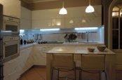 la-cucina-di-eleonora-e-maurizio
