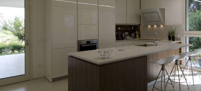 la-cucina-di-giovanna-e-marco